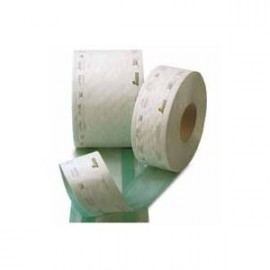 Rollo de papel para esterilización con vapor o gas