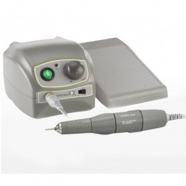 Micromotor Strong 207S (ABS-60098)