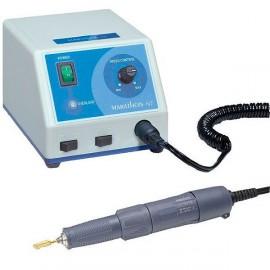 Micromotor N7 de 45000 rpm y 120W de potencia (PAT-N745)