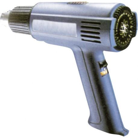 Pistola de Aire Caliente (21.263.1)