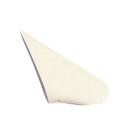 Cuña Externa Antepie Esponja de Caucho 9077S