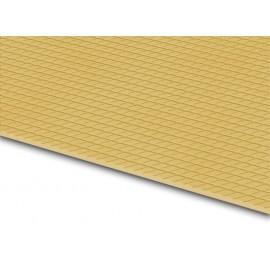 Resina Herflux Max 1.3 mm (11.175.20)