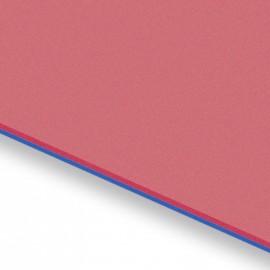 Herbiprex Dual Layer (11.210.10)