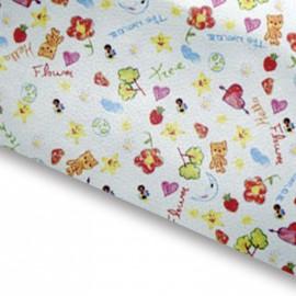 Forro Infantil Hello (11.224.8)