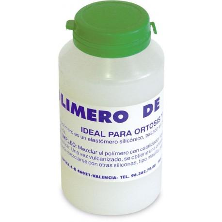Polímero de Silicona (10.026.2)