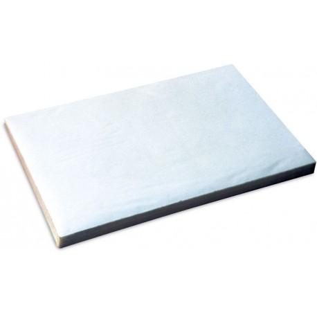 Block para Ortesis (12.472)