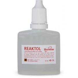 Reaktol 20ml (10.050.6)