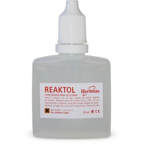Reaktol 30ml (10.050.6)