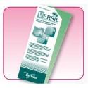 Versil - Tratamiento verruga plantar (11.022.3)