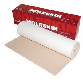 Moleskin Herbitas 0,5mm (11.001.10)
