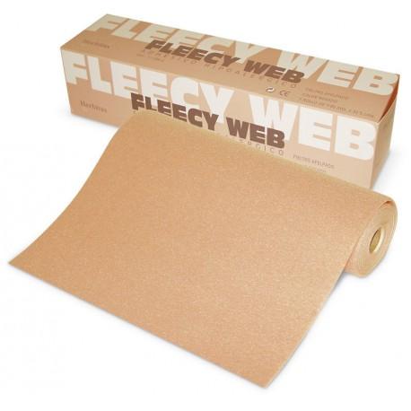 Fleecy Web Herbitas 1,5mm (11.006.4)