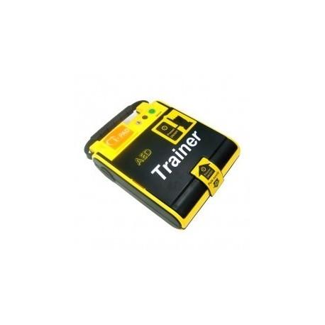 Simulador de desfibrilador DESA del mod: NF1200-T. Sin mando a distancia (BIANC-EME-NF1200-T2)