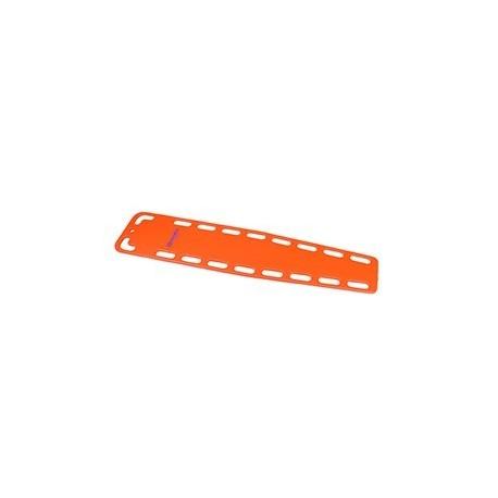Tablero espinal (EME10501)
