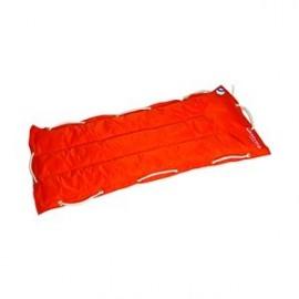 Colchón de vacío para niños (EME10415)