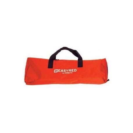 Kit de 6 férulas hinchables con bolsa incluida (EME10407)