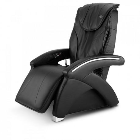 Sillón de masaje IMAGE M200 (BH-M200)