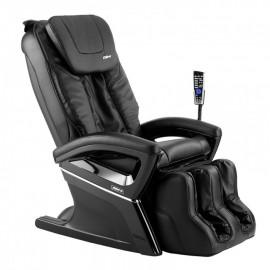 Centro de masaje PRINCE M400 (BH-M400)