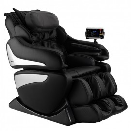 Sillon de masaje MILAN M900 (BH-M900)