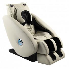 Sillón de masaje SCALA M1200C (BH-M1200C)