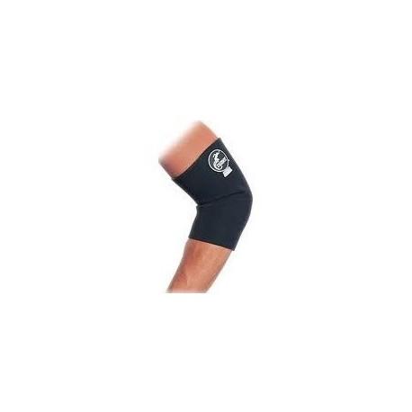 Elbow Support Cramer