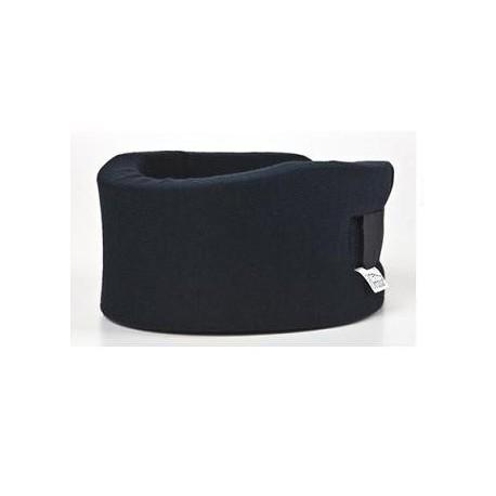 Collarín cervical blando  (BG-2401185)