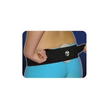 Faja sacroilíaca Pro-Tec Sacroiliac Back Belt Compression Wrap