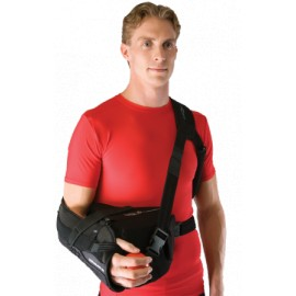 Inmovilizador de hombro ultrasling® IV ER donjoy (DJO11-1343-x)
