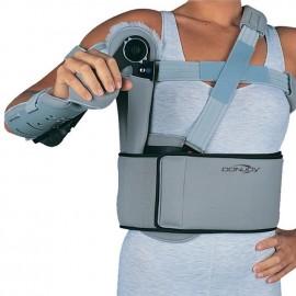 S.C.O.I Inmovilizador de hombro (DJO11-0100-9-13136)