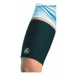 Muslera Cramer Thigh Support