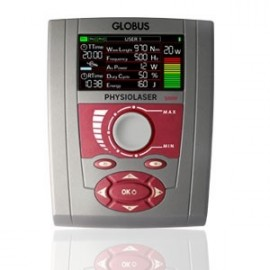 Láser Physiolaser 5000 con pantalla táctil(G3296)