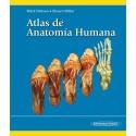 Atlas de la anatomía humana (PANA-00006)
