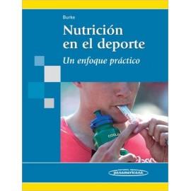 Nutrición en el deporte (PANA-00012)
