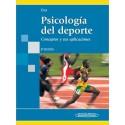 Psicología del deporte (PANA-00013)