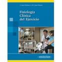 Fisiología clínica del ejercicio (PANA-00015)