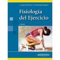 Fisiología del ejercicio (PANA-00017)