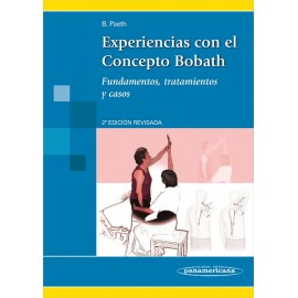 Experiencias con el concepto bobath (PANA-00030)