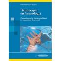 Fisioterapia en neurología (PANA-00034)