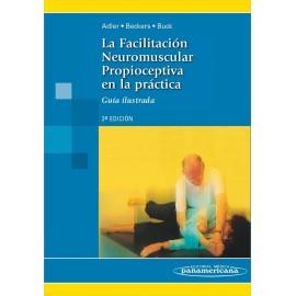 La facilitación neuromuscular propioceptiva en la práctica (PANA-00035)
