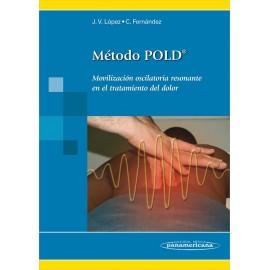 Método POLD (PANA-00036)