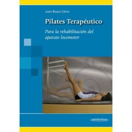 Pilates terapeutico (PANA-00038)