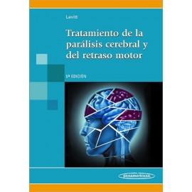 Tratamiento de la parálisis cerebral y del retraso motor (PANA-00039)