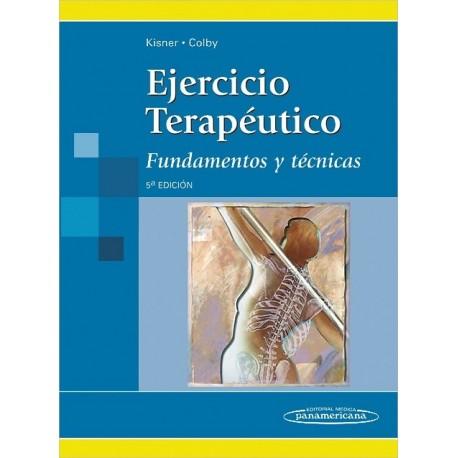 Ejercicio terapéutico (PANA-00041)