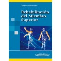 Rehabilitación del miembro superior (PANA-00044)