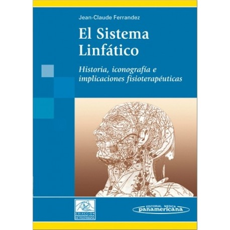 El sistema linfático (PANA-00051)