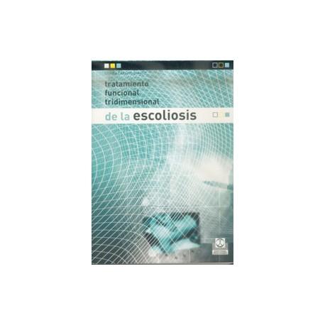 Tratamiento funcional tridimensional de la escoliosis (PAI-0009)