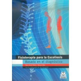 Fisioterapia para la escoliosis basada en el diagnóstico (PAI-0010)