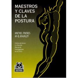 MAESTROS Y CLAVES DE LA POSTURA (PAI-0012)