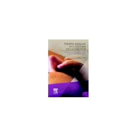 Terapia manual en el sistema oculomotor (SIE-0031)