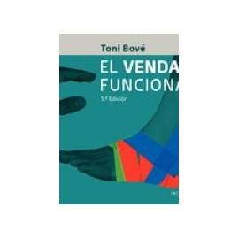El vendaje funcional + DVD (SIE-0036)