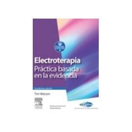 Electroterapia. Práctica basada en la evidencia (incluye evolve) (SIE-0045)